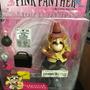 Pink Panther Pantera Rosa Palisades El Inspector