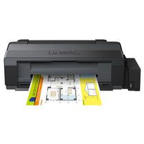 Epson Impresora L1300 Tinta Continua Tabloide P/ Sublimacion