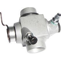 Carburador Para Motor Glow Asp52-2t-agulha Remota