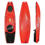 Kayak Mdq Fishing Atlantikayaks + Remo + Asiento Rigido. Par