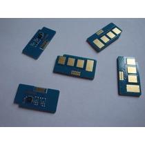 Chip Para Toner 106r01487 Xerox Workcentre 3210 Y 3220 Bfn