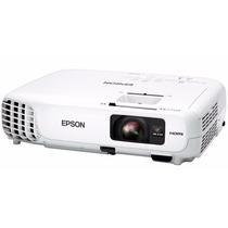 Projetor Epson X24+ 3500 Lumens Wifi Hdmi Promoção Aproveite
