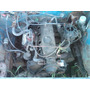 Caja De Cambios 5ta Toyota Starlet Consultar
