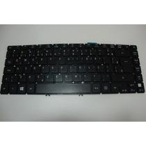 Teclas Avulsas Do Teclado Do Ultrabook Acer M5 481t