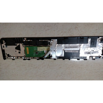 Gateway Nv57h Touchpad Con Cable 201007-282205 Rev.a