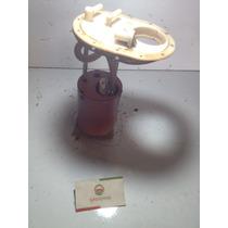 Bomba De Combustivel - Uno / Prêmio 94 S/marcador
