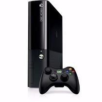 Xbox360 Completo + Controle + Jogos Black Friday Aproveite