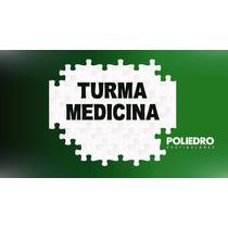 Material Poliedro Medicina Atualizada 2015 Apostilas