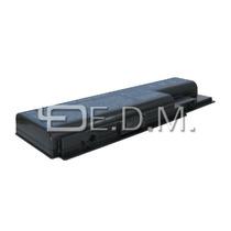 Bateria 6 Celdas Emachines E510 E520 E720 G420 G520 Series