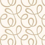 Papel Muresco Galia Vinilico 44-4 Muebles Y Cosas