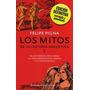 Mitos De La Historia Argentina 1 De Los Pueblos Originarios