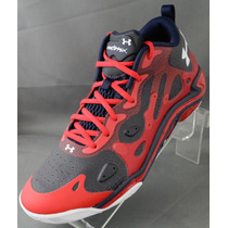 Zapatos Under Armour Basketball Nba Stephen Curry
