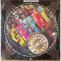 The Beatles, Sgt. Peppers Lonely Hearts Club Band, Fotodisco