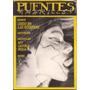 Puentes Amarillos N° 4 (revista De Rosario, 1990)