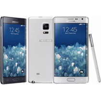 Celular Samsung Galaxy Note Edge 4g 32gb Sp