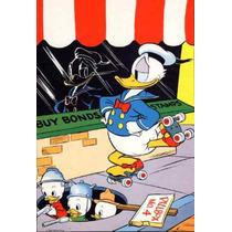 Carteles Retro De Caricaturas Antiguas, Vintage Cartoon Sav7