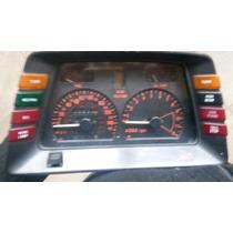 Tablero Velocimetro Suzuki Gsx Gs Original Cafe Racer
