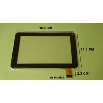 Touch Tablet 7 Pulgadas China Protab Princesas Y7y007 Cod01