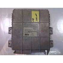 Modulo Injeção Fiat Uno G7 11lc De50 01 Original Cx 6
