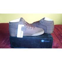 Zapatillas Urbanas Hombre,marca Support,número 41