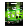 Mutant Mass X 5kg Star Nutr Ganador De Peso Gainer Envios