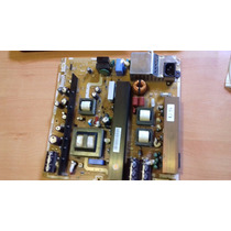 Fuente De Poder De Pantalla Samsung Pl50c530c1f