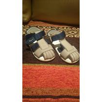 Zapato Franciscano Niños Talle 25 Marca Marcel Impecable!!!
