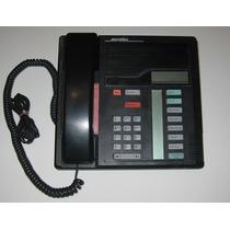 Telefono Norstar M7208