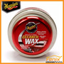 Cera Limpadora Cleaner Wax Em Pasta 311g - A1214 - Meguiars<br><strong class='ch-price reputation-tooltip-price'>R$ 84<sup>90</sup></strong>