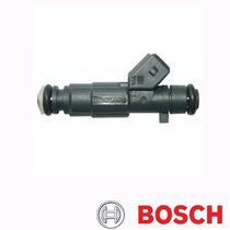Jg 4 Bicos Injetores Bosch Fiat Marea 2.0/2.4 20v 0280156018