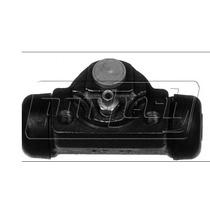 Cilindro De Rueda Chrysler New Yorker 1988 - 1989 Vzl