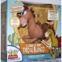 Tiro Al Blanco Caballo Toy Story Thinkway Replica Original<br><strong class='ch-price reputation-tooltip-price'>$ 1,969<sup>00</sup></strong>