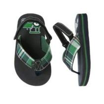 Zapatos Cholitas De Bebe Gymboree