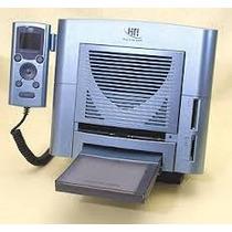 Impressora Fotografica Hi-ti 640 Ps C/ Defeito
