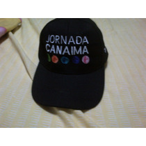 Gorra Decorada