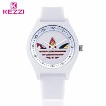 Relógio Adidas No Mercado Livre Brasil - Frete Grátis