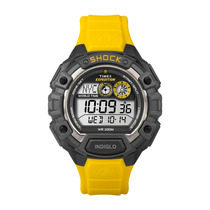 Relógio Timex Expedition Masculino - T49974ww/tn T49974ww/tn
