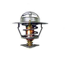 Valvula Termostatica Tucson/i30/cerato/accent 2.0 16v