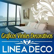 Envio Gratis - Vectores Para Decoracion En Vinil De Recorte