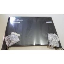 Tampa Lcd P/ Tela Touchscreen Ultrabook Lenovo Flex 14 80c4