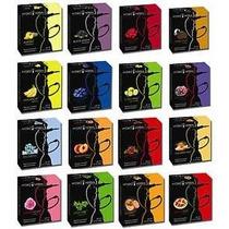 100% Libre De Tabaco Y La Nicotina Premium Hydro Herbal Hook