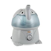 Adorable Grúa Por Ultrasonidos Humidificador De Vapor Frío C