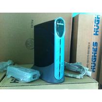 Modem Hn7000s Internet Antena Satelital Manual Instalacion
