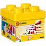 Educando Lego Classic 10692 Ladrillos Creativos Clásicos