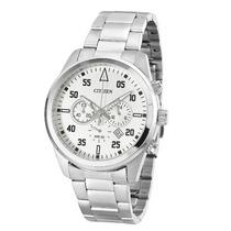 Relógio Cronógrafo Esportivo Citizen Tz30795q
