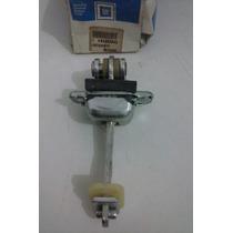 Limitador De Abertura Da Porta Traseira Celta 93363843