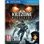 Killzone: Mercenary Ps Vita - Juego Fisico - Prophone