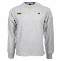 Buzo Nike Hombre Ucrania Nuevo Original