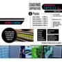 Cuadernos Para Empresas E Instituciones