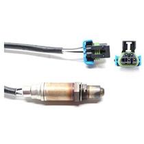 Sensor Oxigeno Chevrolet Silverado Hd; Gmc Sierra Hd; Vmj